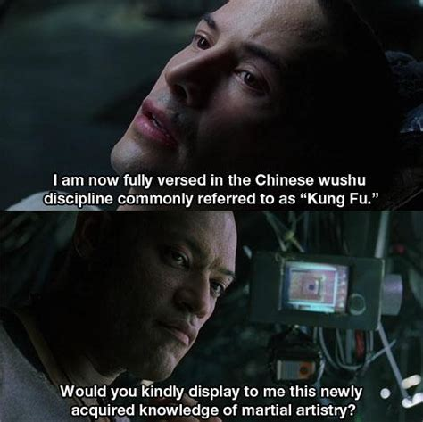 film quotes of 2014 25 famous movie quotes picshunger