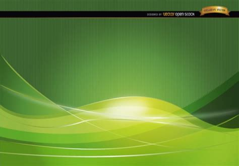 imagenes abstractas hd verticales rayas verticales verdes de fondo abstracto descargar