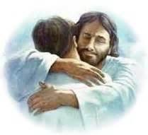 imagenes de jesucristo dando un abrazo el abrazo de jes 250 s