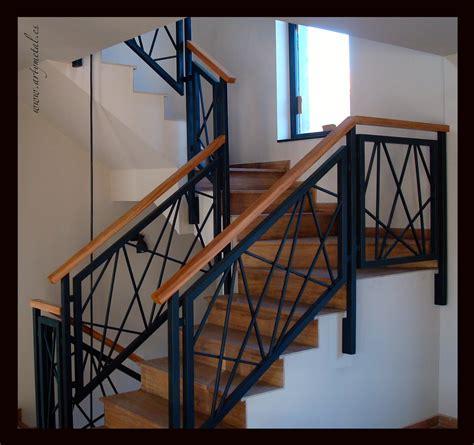 barandilla de diseno contemporaneo houses treppengelaender treppe stiegengelaender