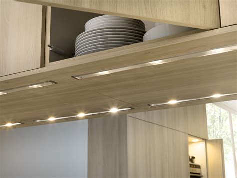 led cabinet kitchen lights led cabinet lighting kitchen contemporary with none