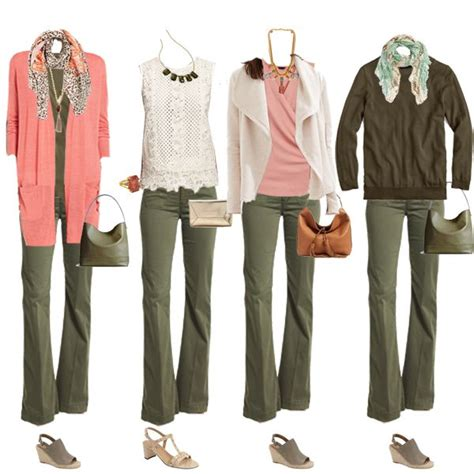 what color goes with olive green best 25 olive green ideas on green