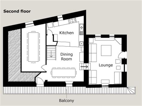 swiss chalet floor plans chalet style homes floor plans swiss chalet style home plans ski chalet house plans mexzhouse com