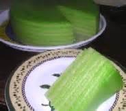 cara membuat kue lapis india cara membuat kue lapis india