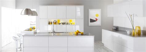 Kitchen Designs Perth Kitchen Design Perth Kitchen Renovation Designs Concepts