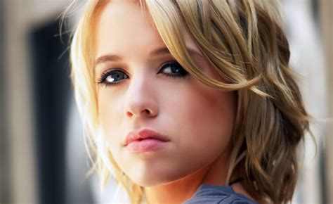 threndy tween hair styles the trendy teen hairstyles and haircuts