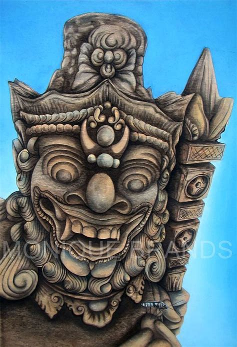 watercolor tattoo bali 17 best images about tattoo bali on pinterest balinese