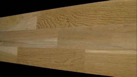 Ripsaw Floor by Deckschichtlamellen Fu 223 Boden