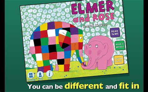 elmer and wilbur board 1783445300 elmer and rose android apps on google play