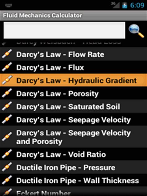 home education fluid mechanics pack  android