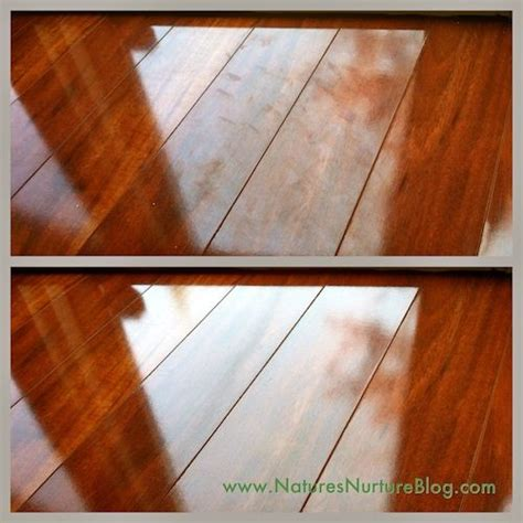 Using Vinegar To Clean Hardwood Floors by Laminate Flooring Vinegar Laminate Flooring