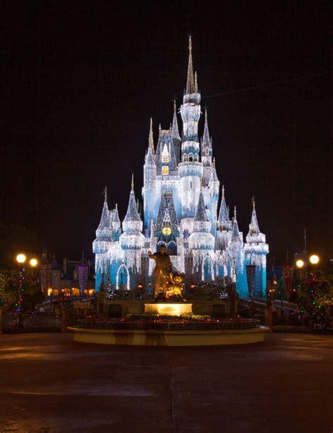 magic kingdom at walt disney world walt disney world