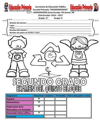 preguntas abiertas para sexto grado de primaria sexto grado educaci 243 n primaria