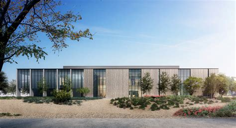 Riverside County Family Court Search Indio Juvenile And Family Courthouse Co Architects