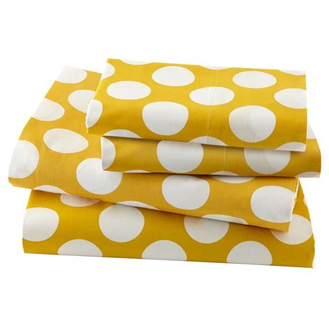 polka dot bed sheets polka dot bedding tktb