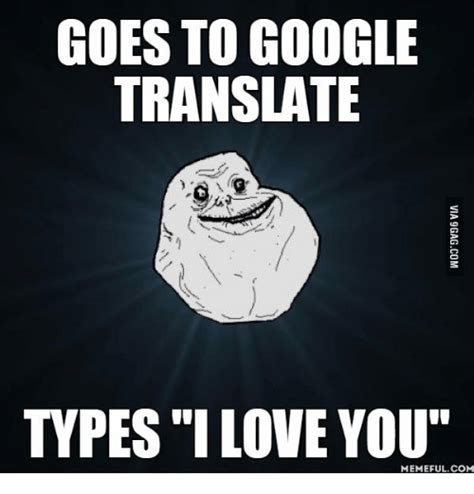 Meme Translator - search google memes on sizzle