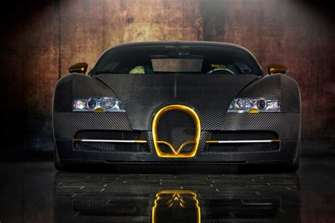 gold and black bugatti if you can t get your hands on a bugatti chiron this