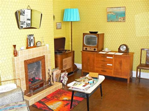 1950s house retro fireplace fireplace pinterest pantone color fireplaces and interiors