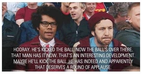 Go Sports Meme - go sports meme guy