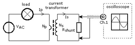 shunt resistor vs current transformer shunt resistor vs current transformer 28 images latching relay manganin shunt current