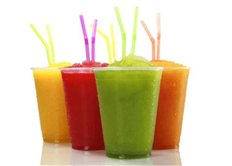 juice bars why your own juice at home is better