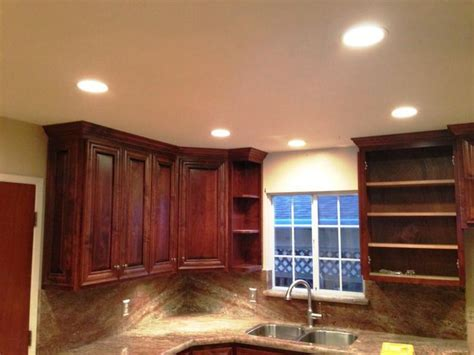 Kitchen Recessed Lighting Placement 25 Best Ideas About Recessed Lighting Layout On Recessed Light Pot Lights And
