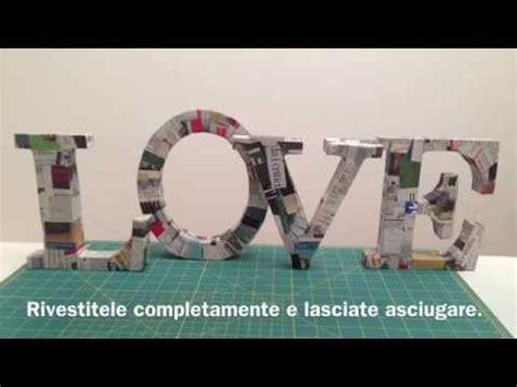 emiliana cantone lettere lettere elaegypt
