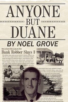 Book Review Anyone But You By Crusie by Anyone But Duane By Noel Grove Reviews Discussion