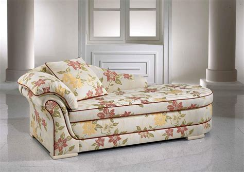 Sofa Designs by Modern Sofa Colourful Printed Fabric Sofa Designs An