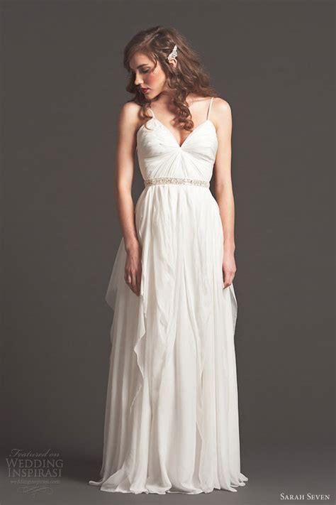 Dress Seven seven bridal fall 2013 wedding dresses wedding inspirasi page 2