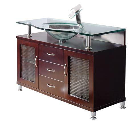 Vanity Products by B706 1l Cologne Range Bathroom Vanities A
