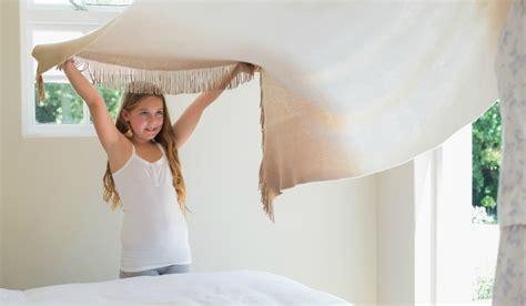 imagenes groseras en la cama consejos pr 225 cticos para ense 241 ar a los ni 241 os a tender su cama