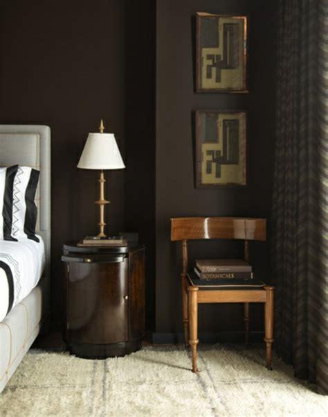 farbbeispiele für wände wohnzimmer einrichtung ikea
