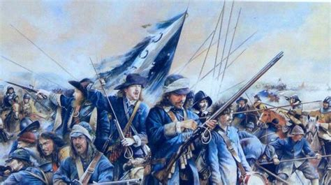 themes of the english civil war pinterest the world s catalog of ideas