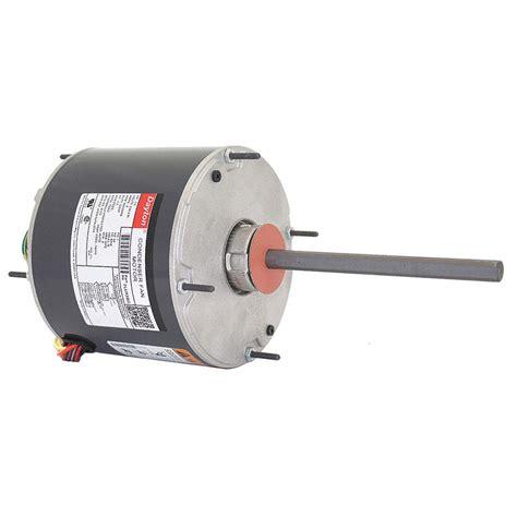 Switch Lu Motor 1 3 hp condenser fan motor wiring diagram