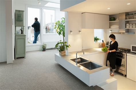 appartment in amsterdam gallery of apartment in amsterdam mamm design 3