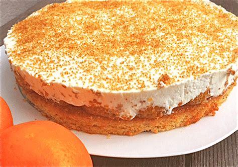 mandarinen schmand kuchen schmand mandarinen kuchen rezepte suchen