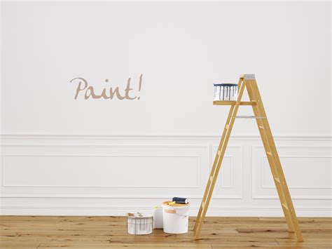 how often do you need to paint the exterior of your house how often do you need to repaint your walls burnett 1