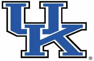 uk colors scouting the kentucky wildcats capstone report