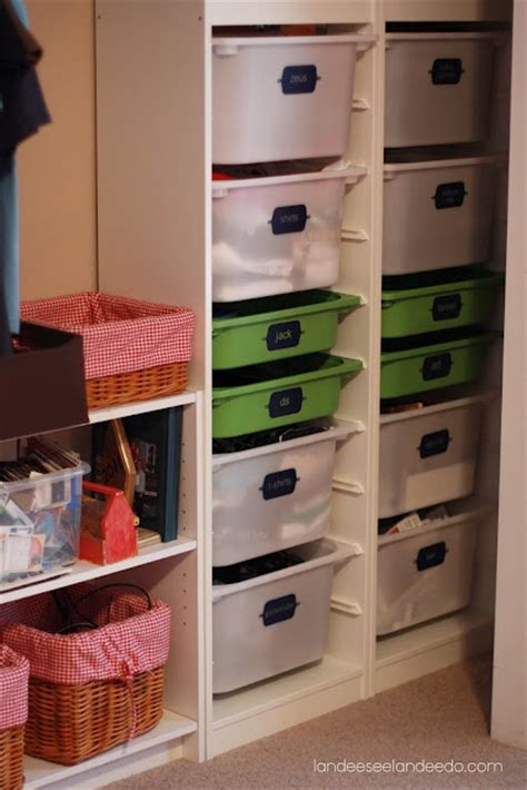 200 best images about t on ikea hacks