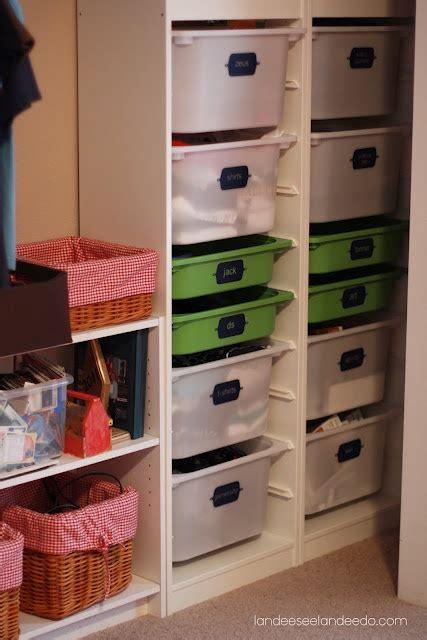 ikea wardrobe storage units 200 best images about ikea t on ikea hacks