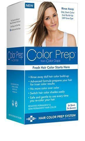 best hair color remover for black hair best hair color remover for black hair top 7 researched