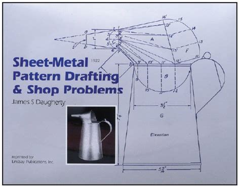 sheet metal layout video download free software sheet metal layout programs