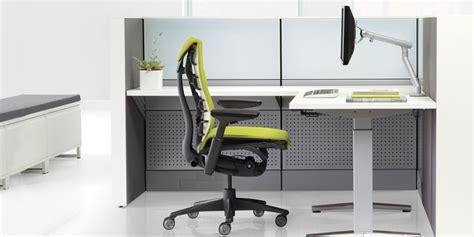 ergonomic office furniture solutions ergonomic products houston ergonomic keyboard monitor arms