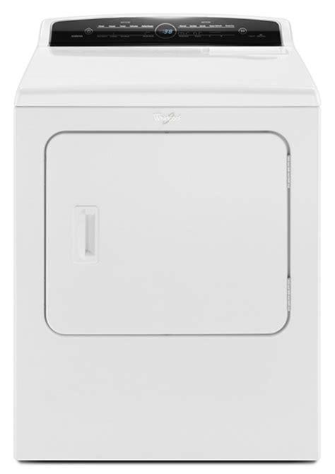 whirlpool washer sensing light sensing light on whirlpool dryer decoratingspecial com