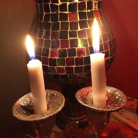 shabbat candle lighting tx 17 best images about shabbat on shabbat dinner ten commandments and torah