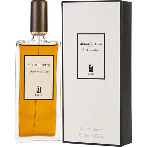 best serge lutens serge lutens ambre sultan edp fragrancenet 174
