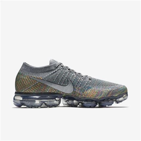 Sepatu Nike Vapormax Flyknit nike air vapormax flyknit s running shoe nike gb