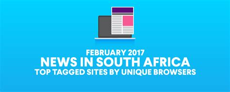 february 2017 edition of the top 10 best new android apps badootech top 10 news in south africa february 2017