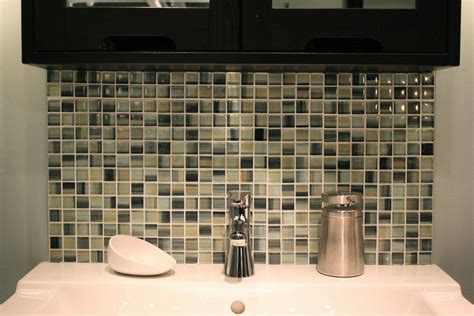 bathroom mosaic tiles ideas how to choose bathroom tile mosaics ideas bathroom design